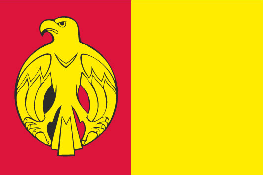 Bandera Kirovogrado