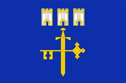 Bandera Ternopil