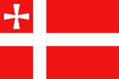 Bandera Volinia