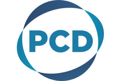 Bandera Partido Demócrata Cristiano