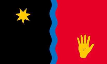 Bandera Western Cherokee