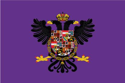 Bandera Villaviciosa