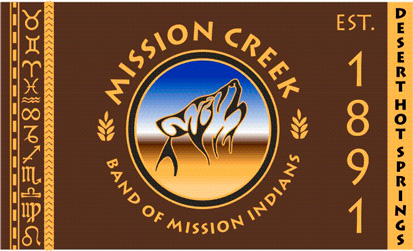 Bandera Mission Creek