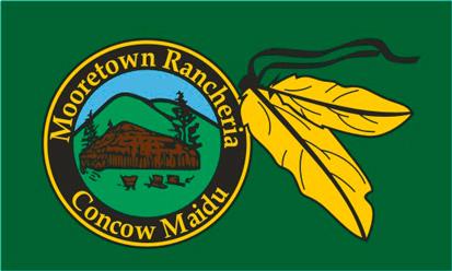 Bandera Mooretown
