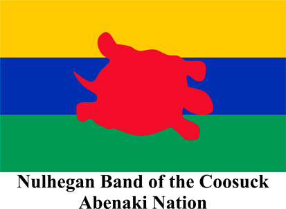 Bandera Nulhegan Band