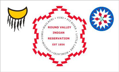 Round Valley personalizada
