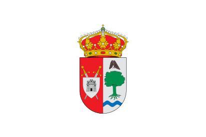 Bandera Vivar del Cid