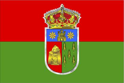 Bandera Villarmero