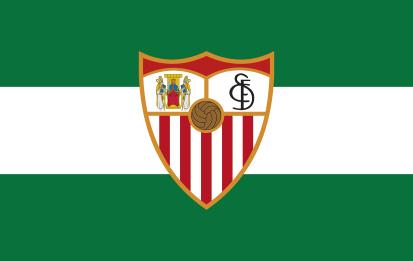Bandera Andalucía personalizada