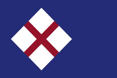 Bandera Cutty Sark