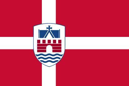 Bandera Faaborg