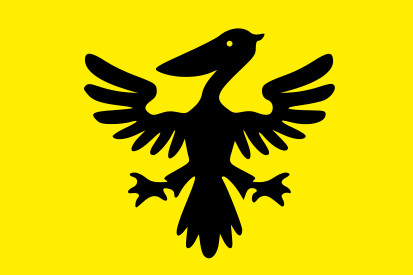 Bandera Syldavia