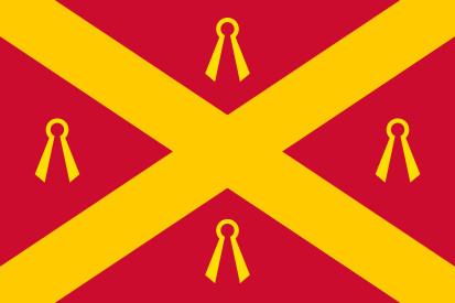 Bandera Wijchen