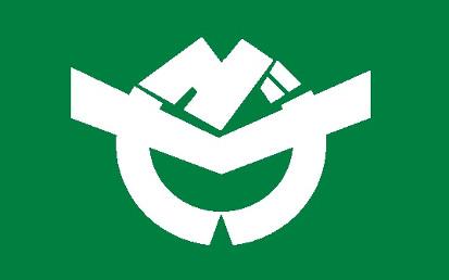 Bandera Yuza