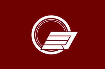 Mishima, Fukushima personalizada