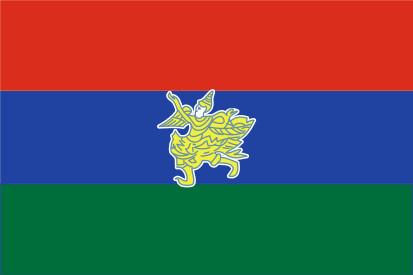 Bandera Kayah