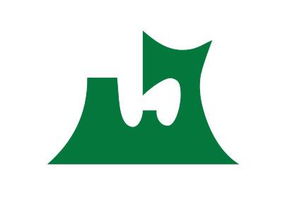 Bandera Prefectura de Aomori