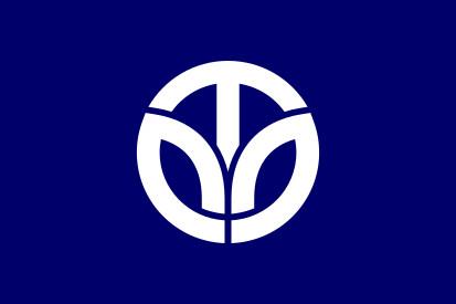 Bandera Prefectura de Fukui