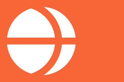 Bandera Prefectura de Nagano
