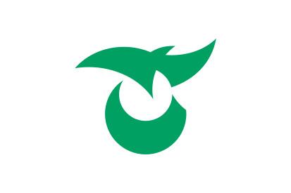 Bandera Saku (Nagano)