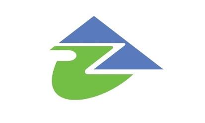 Bandera Izunokuni (Shizuoka)