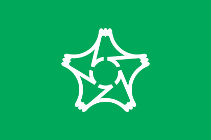 Bandera Susono