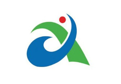 Bandera Aisai (Aichi)