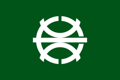 Bandera Suzuka (Mie)