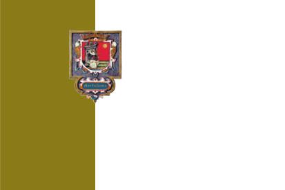 Bandera Archidona oficial