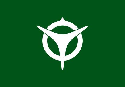 Bandera Uji (Kioto)