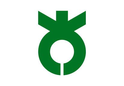 Bandera Daito (Osaka)