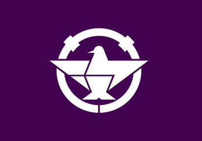 Bandera Ibaraki (Osaka)