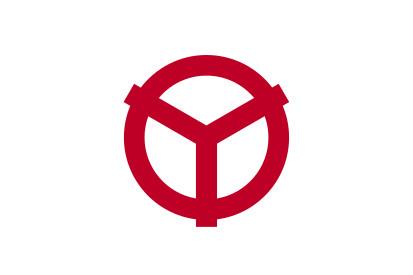 Bandera Yao (Osaka)
