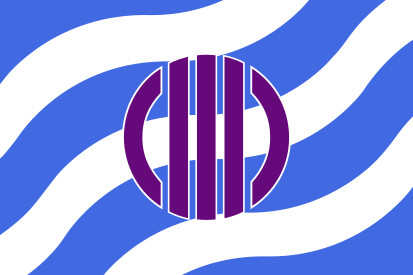 Bandera Kakogawa