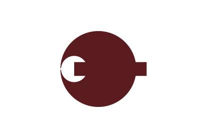 Bandera Prefectura de Nara