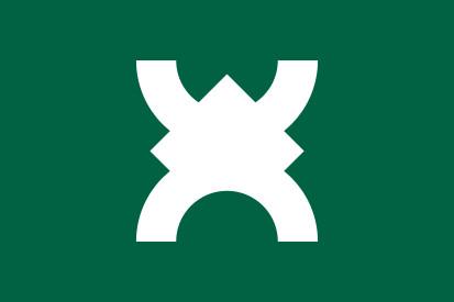 Bandera Ikoma