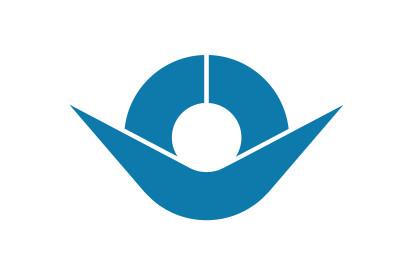 Bandera Hashimoto
