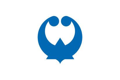 Bandera Shingu