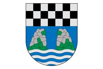 Bandera Araquil