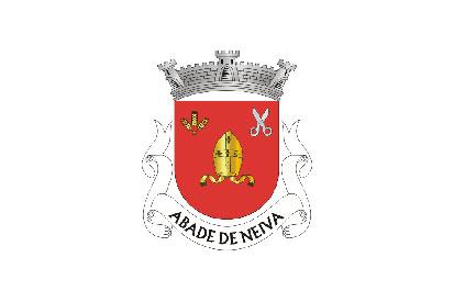 Bandera Abade de Neiva