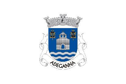 Bandera Adeganha