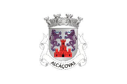 Bandera Alcáçovas