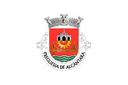 Bandera Alcântara (Lisboa)