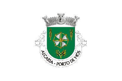 Bandera Alcaria (Porto de Mós)