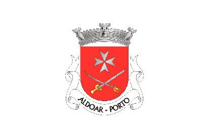 Bandera Aldoar