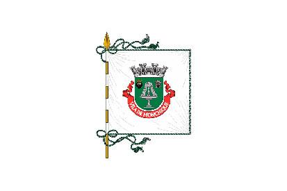Bandera Alferce