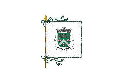 Bandera Alfornelos