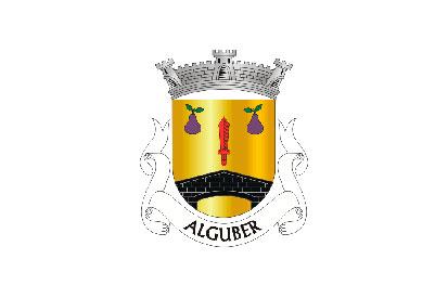 Bandera Alguber