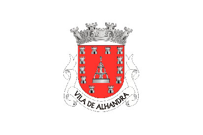 Bandera Alhandra (Vila Franca de Xira)