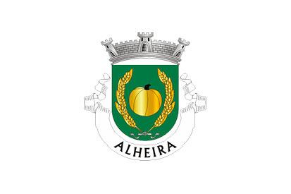 Bandera Alheira (Barcelos)